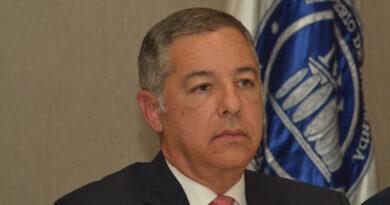 Gobierno destinará RD$57,500 millones para atender la emergencia económica y sanitaria de la pandemia del covid-19