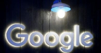 Google pospone el acto de lanzamiento de su Android 11 debido a las protestas en EE.UU.