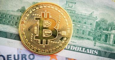 El impacto del Bitcoin en la economía