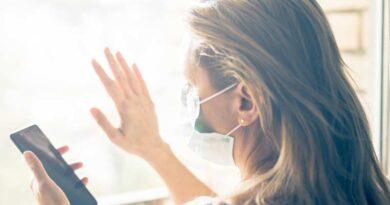 Instituto Dermatológico ofrecerá una línea de atención psicológica de manera gratuita