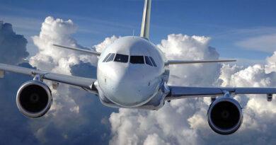 Instituto de Aviación Civil expondrá las medidas para reabrir las fronteras aéreas de RD