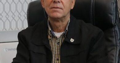 Alcalde Jiménez perdona a dirigente que lo amenazó muerte