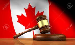 La Justicia canadiense falla en contra de Meng Wanzhou, ejecutiva de Huawei buscada por cargos de fraude en EE.UU.