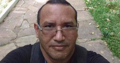 La Justicia de Brasil anula el nombramiento de un pastor evangélico para proteger a los indígenas aislados
