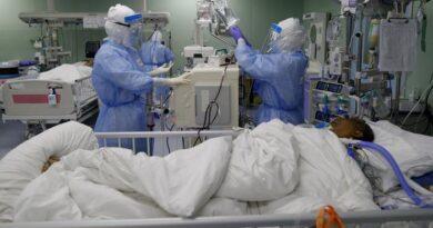 Los casos globales de COVID-19 superan los 4,5 millones, con 305.000 muertes