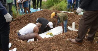Muertos por consumo de clerén llegan a 136