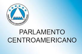 Diputados al Parlacem se escogerán por sumatoria de votos senatoriales
