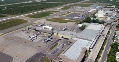 Exclusiva: Aerop. Punta Cana recibirá 10 vuelos el 1er día de operaciones luego del Estado de Emergencia