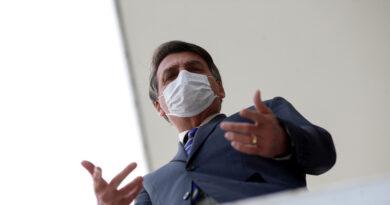 """""""¿Por qué no puedo cambiar a alguien de Seguridad?"""": La Justicia de Brasil divulga el video que compromete a Bolsonaro con una presunta interferencia"""