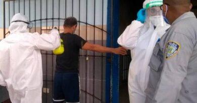 ATENCIÓN: La Romana registra más casos de COVID-19 que todas las provincias del Este juntas