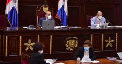 Estado emergencia constituye marco legal apertura gradual por Covid-19