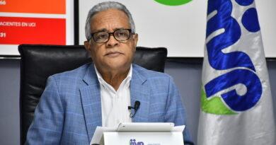 Salud Pública aclara no habrá pruebas masivas durante intervención en la capital