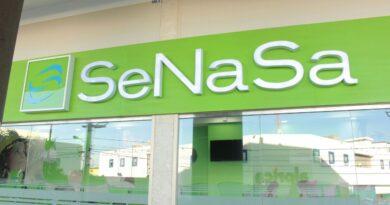 Senadores plantean Senasa reparta kits de protección a cinco millones de afiliados