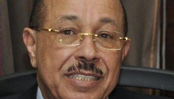 PLD confirma ruptura de alianza con Amable Aristy Castro y el PLR