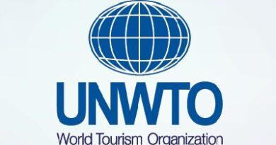 Organización Mundial de Turismo estima declive anual de entre el 60% y el 80% en la llegada de turistas