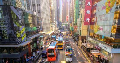Trump afirma que Hong Kong ya no es lo suficientemente autónomo y EE.UU. revocará el trato preferencial