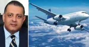 Reapertura de vuelos comerciales en RD se hará de manera gradual: JAC