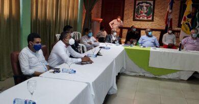 IDECOOP hace Consultas concooperativas del Sector para realizaciónde posibles asambleas Virtuales