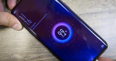 La carga rápida deteriora más rápido las baterías de los móviles