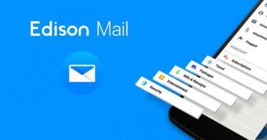 Esta aplicación de correo electrónico para iPhone puede haber expuesto tus mensajes a otros usuarios