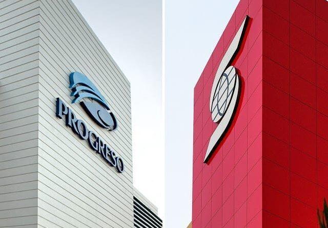 Scotiabank anuncia interrupción temporal en servicios para concluir integración con Banco del Progreso