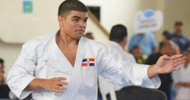 Federación Dominicana de Karate realizará un campeonato nacional de kata