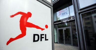 Bundesliga, reina de la economía