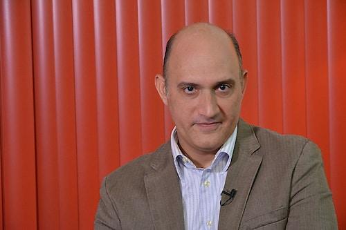 Pável Isa Contreras advierte contracción economía es grave y no se vislumbra rápida recuperación