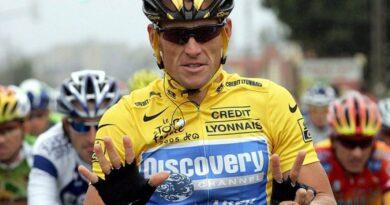 """Lance Armstrong dirá """"su verdad"""" en un documental que se estrena el día 24"""