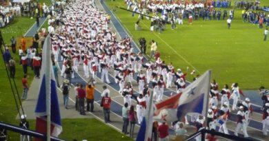 ODECABE busca mecanismos para fortalecer el deporte en la región