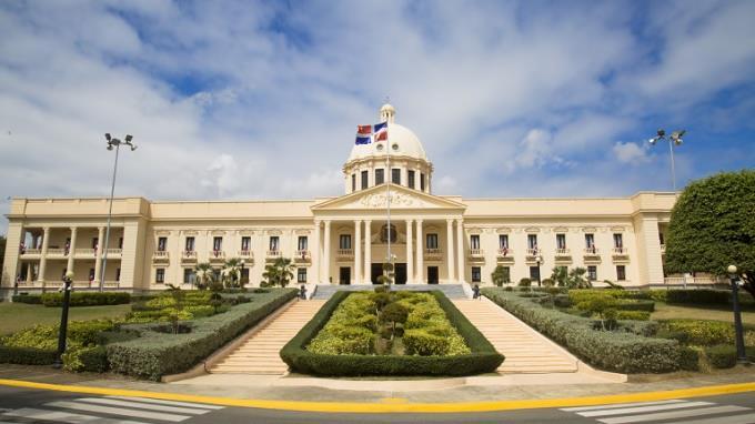 Para el 2025 el gasto del Estado dominicano sería de RD$1.2 billones; un 58.7% más que en 2019, según el FMI