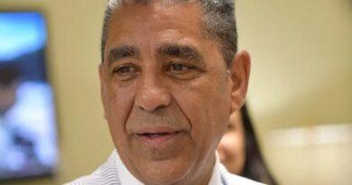 Espaillat explica cronograma electoral y llama a votar masivamente en primarias demócratas el 23 de junio