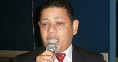 Presidente de FP en NY califica chantaje de la JCE plazo de 24 horas sobre voto en exterior