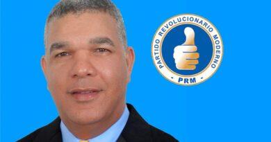 Presidente del PRM en Nueva York afirma Gobierno usa pandemia para evitar elecciones del 5 de julio