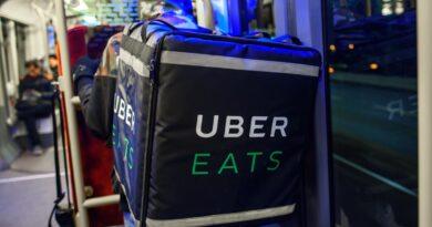 Uber implementará nuevas medidas de prevención para conductores y riders