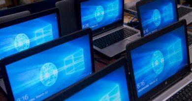 Actualización de Windows 10 de Mayo 2020 provoca la pantalla azul de la muerte si tienes drivers antiguos