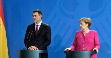 Mientras que España piensa en subir impuestos Alemania baja el IVA para luchar contra la crisis