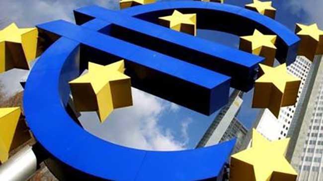 La UE encara la negociación de un plan billonario para reflotar su economía