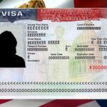 A partir de este 15 junio iniciaron los trámites de visas a EE.UU.