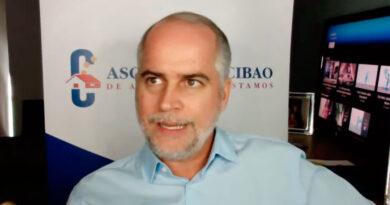 Asociación Cibao llevará educación financiera virtual a estudiantes universitarios
