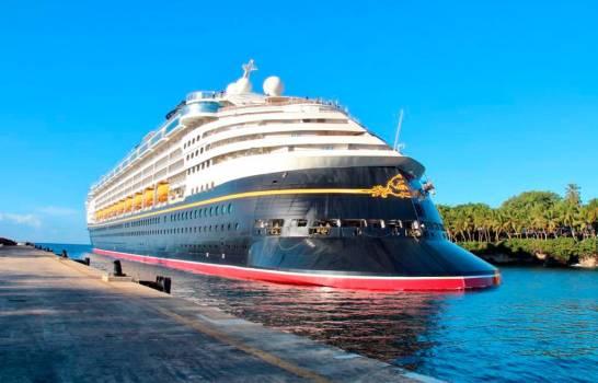 Autoridad Portuaria recibe nuevo grupo de tripulantes varados en puertos extranjeros
