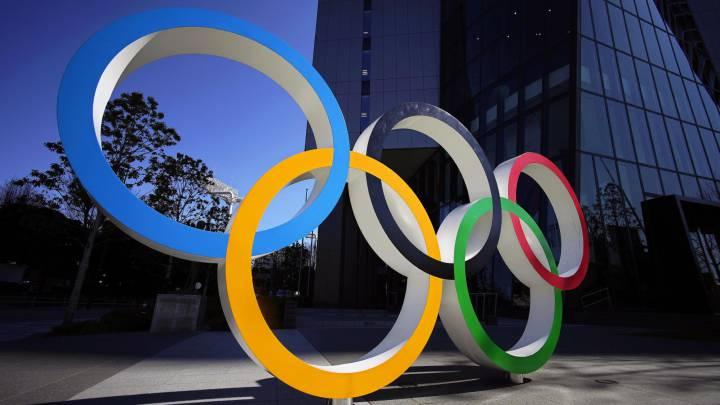 COD lamenta cancelación de Juegos Olímpicos pero entiende la salud es importante