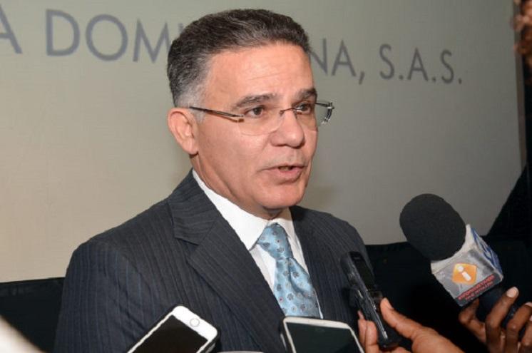 CONEP llama a dominicanos ejercer su derecho al voto el 5 de julio