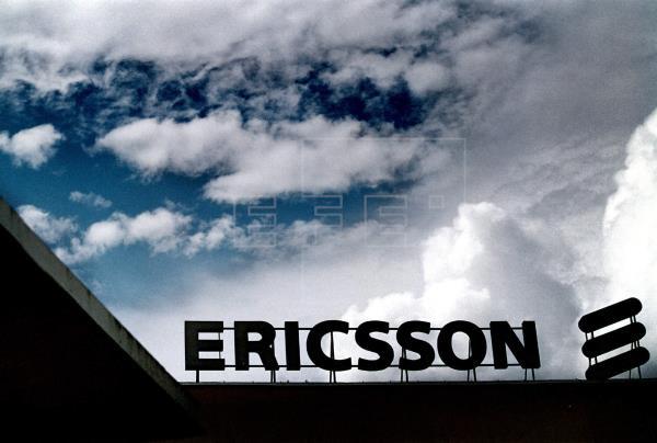 Compañía telefónica canadiense elige los equipos de 5G de Ericsson