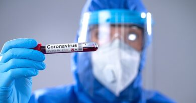 Compartirán con el mundo investigación sobre suero contra COVID-19