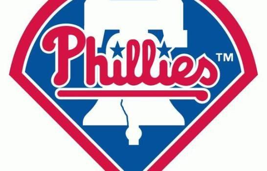 Confirman caso de COVID-19 en campo de entrenamientos de los Filis de Filadelfia