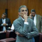 """Constitucional ordena entregar datos sobre celular """"pinchadoˮ en caso Odebrecht"""