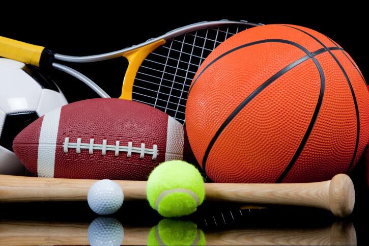 Crisis actual obliga a organismos deportivos en América a una reingeniería
