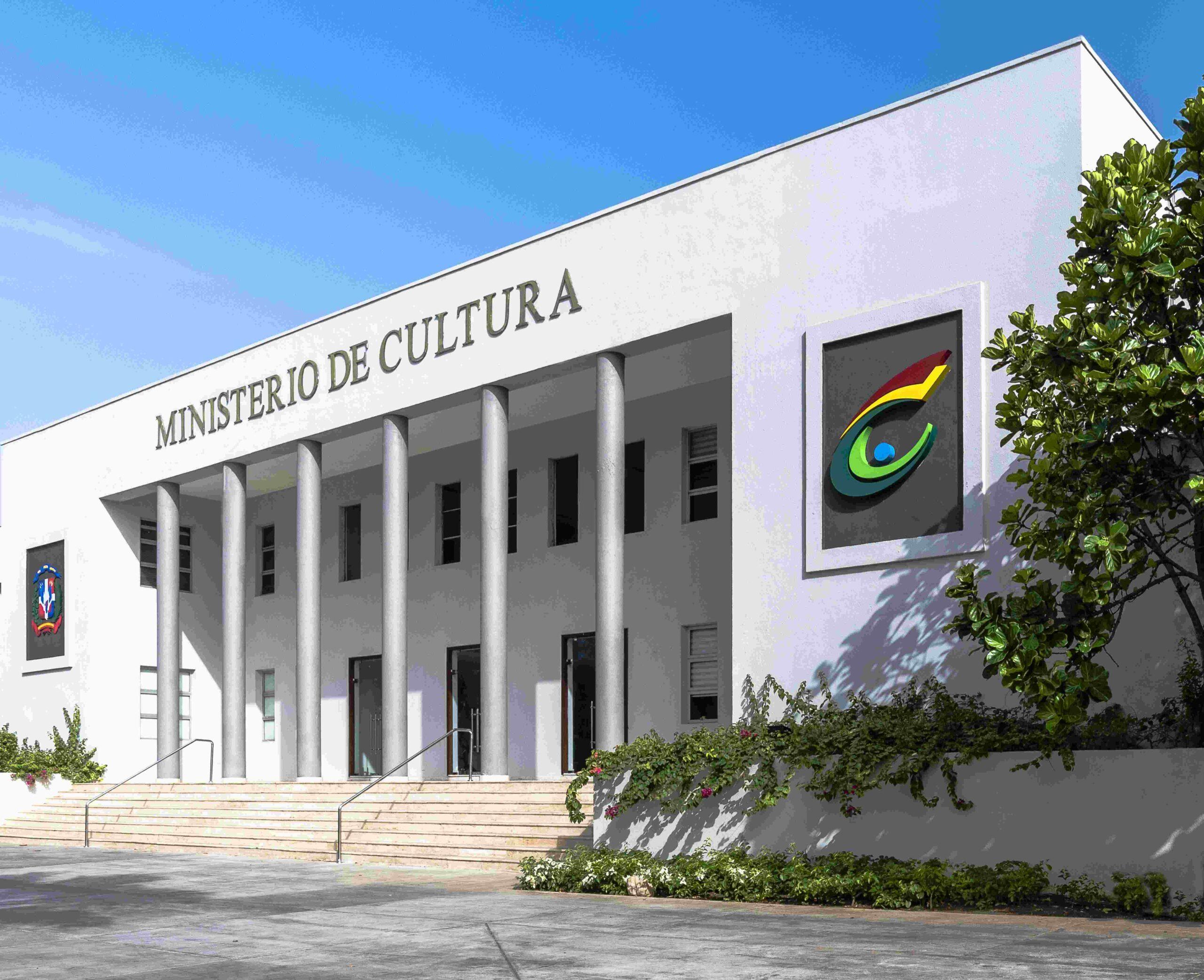 Cultura reinicia proceso para entrega de Premios Anuales de Literatura 2020