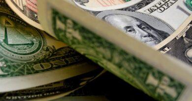 Alza del dólar podría tener fuerte impacto en precios de artículos de mayor demanda